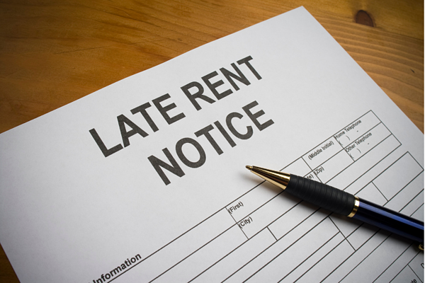 Both renters and landlords should know their legal rights.