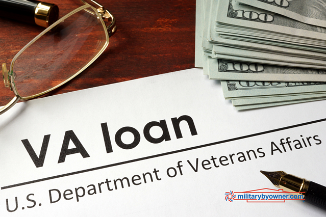 va_home_loan.png