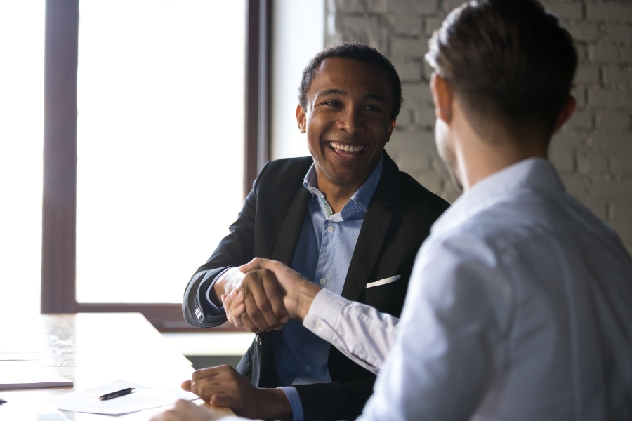 It's true what you've heard regarding first impressions: they can make or break an application.