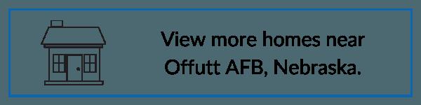 Offutt AFB