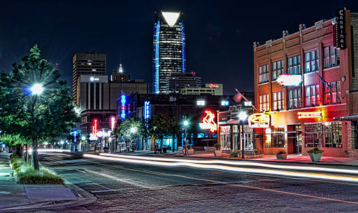 512px-Automobile_Alley_in_Oklahoma_City