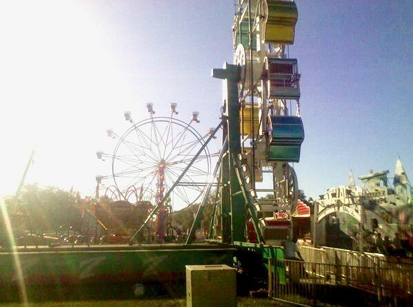 Hillsborough_County_Fair_2012(Pic_1) 2