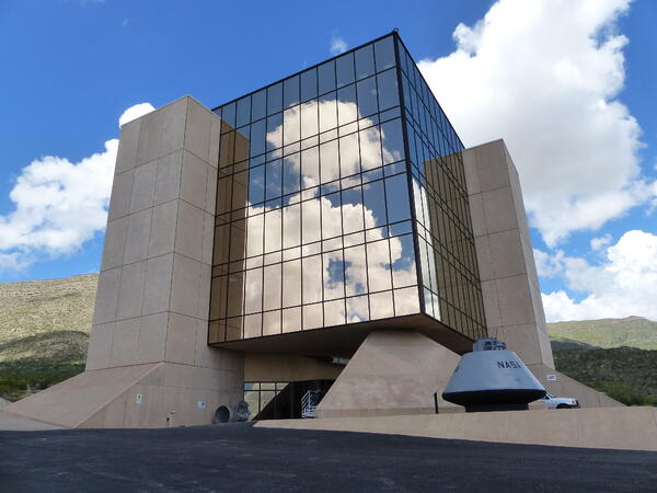 New_Mexico_Museum_of_Space_History_3