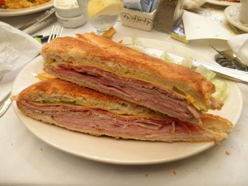 Tampa_Cuban_sandwich