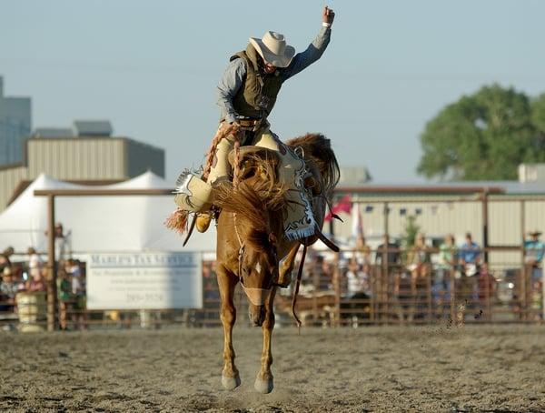 cowboy-1909926_1280