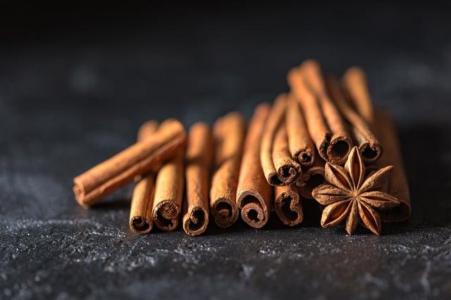 cinnamon-1971496_1280.jpg