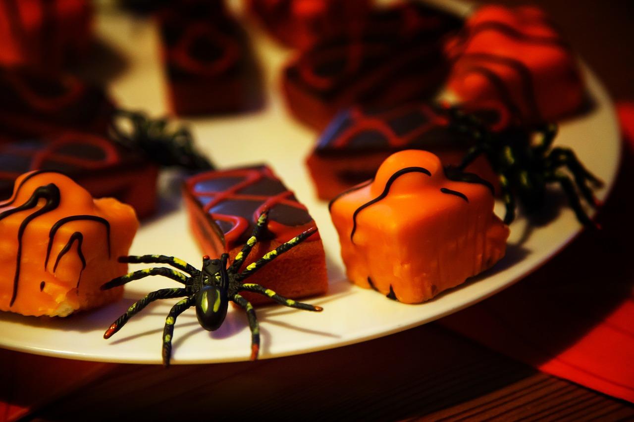 halloween_food.jpg