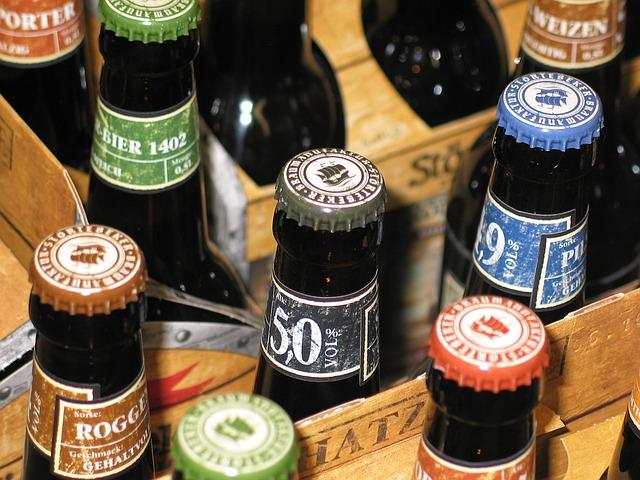German_beer.jpg