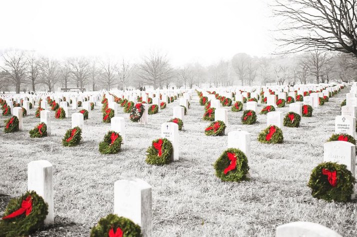 Wreaths_Across_America_-_Official_Page_2-1.jpg