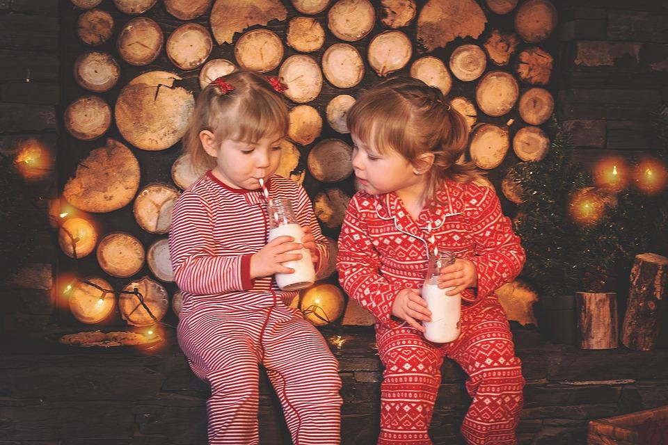 christmas-kids-1073567_960_720.jpg