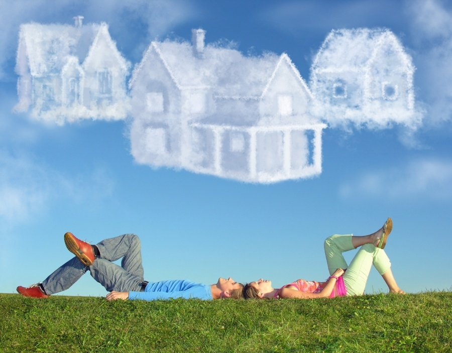 The effect of millennials on the real estate market