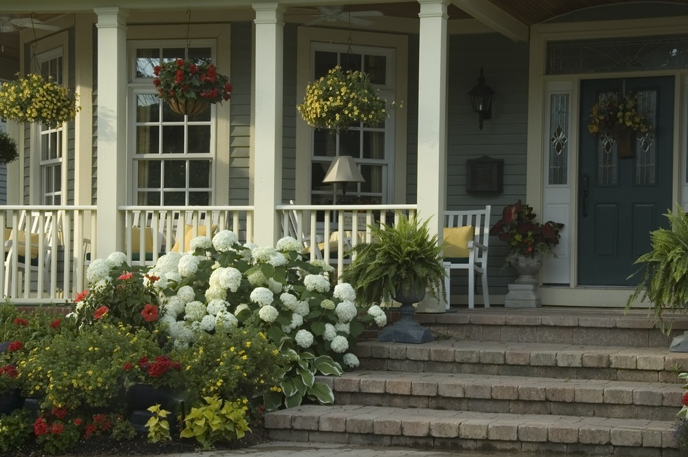 5 tips to set your home listing apart.