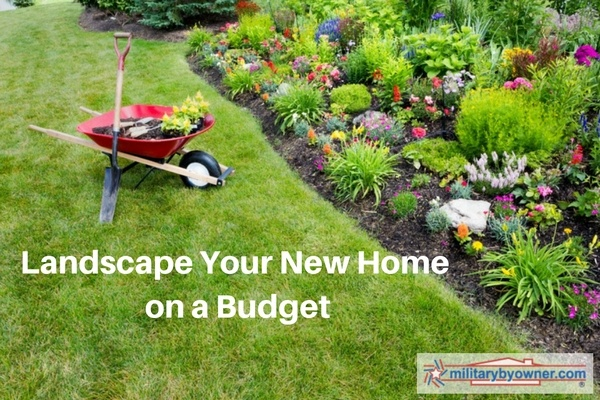 Landscape_Your_New_Home_on_a_Budget_1.jpg