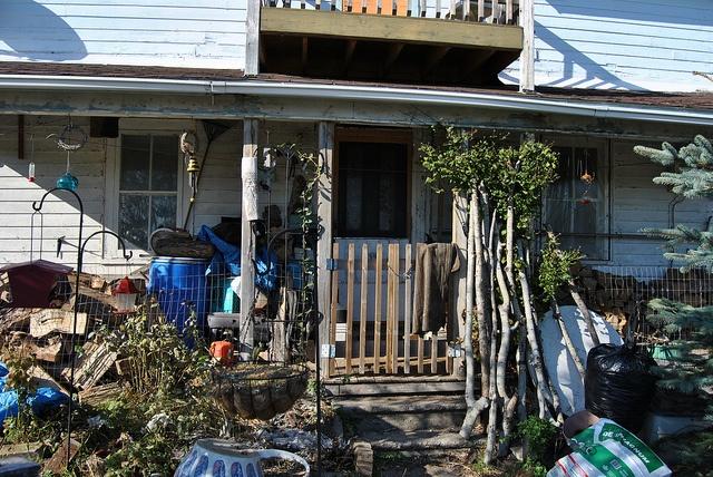 messy_yard_Flickr.jpg