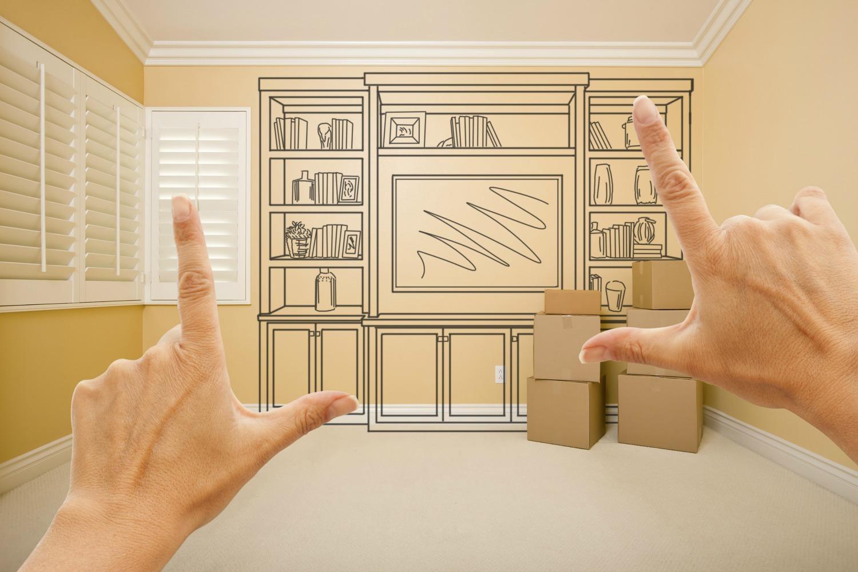 AdobeStock_spare_room_shelves.jpg