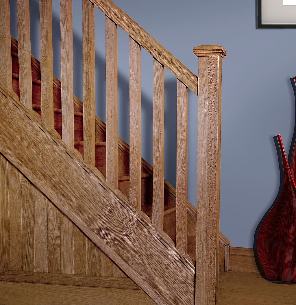 George_Quinn_staircase_design_square_collection_(2).jpg