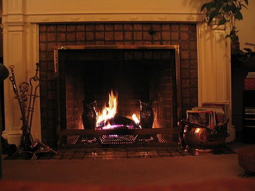 The_fireplace-RS.jpg