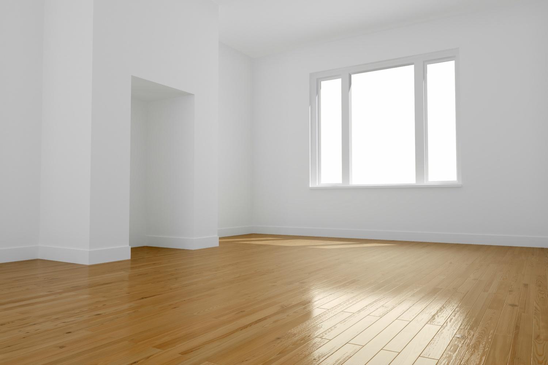 adobestock_empty_room.jpg