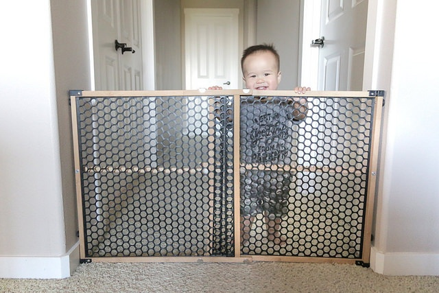 baby_gate.jpg