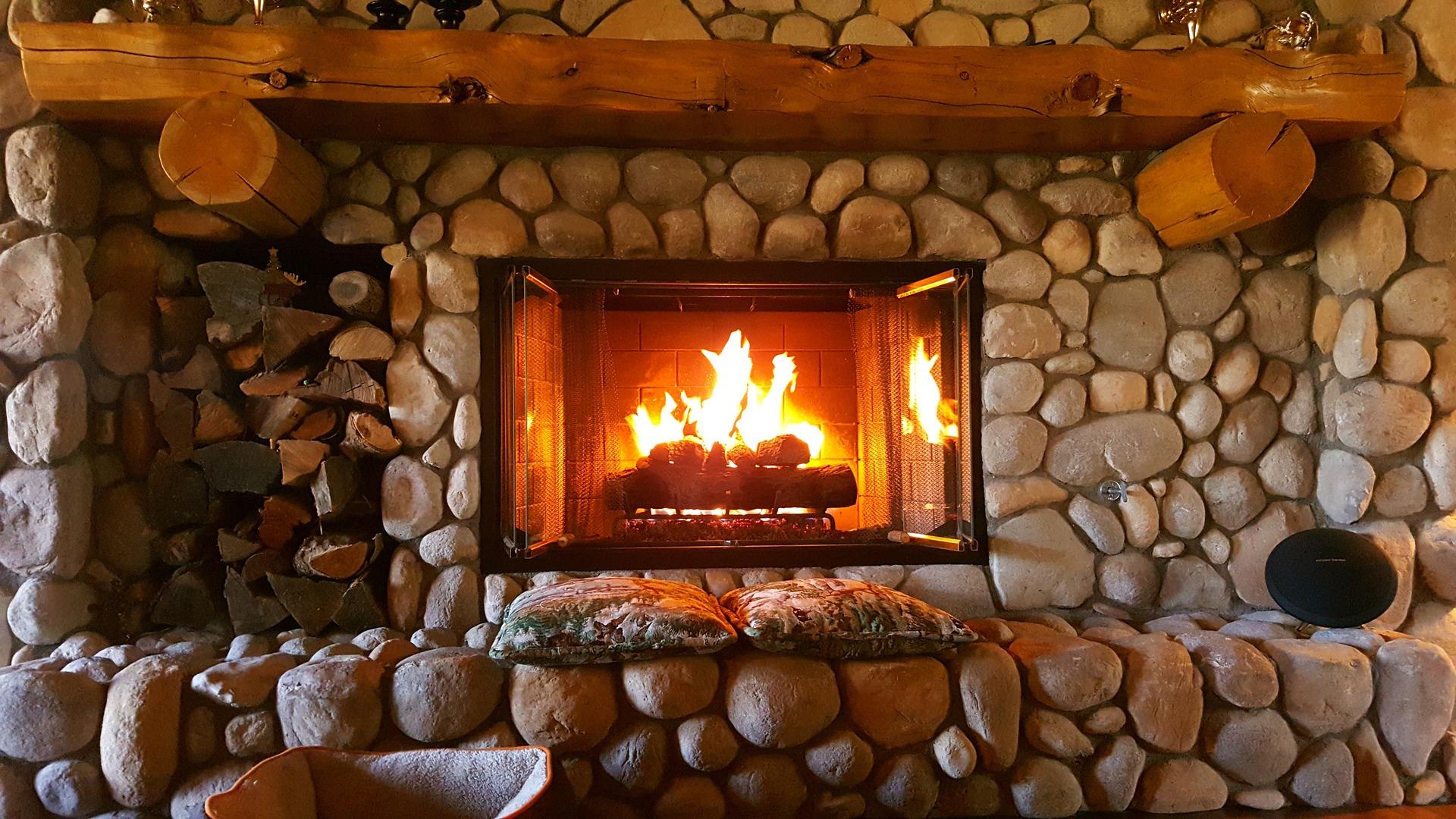 fireplace idea.jpg