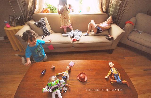 flickr_kids_living_room.jpg