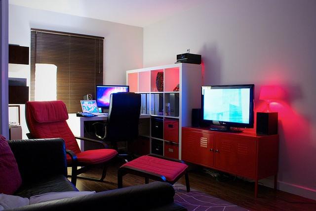 home_electronics_flickr.jpg