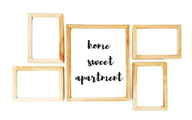 home_sweet_apartment.jpg