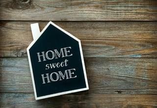 iStock_homesweethome.jpg