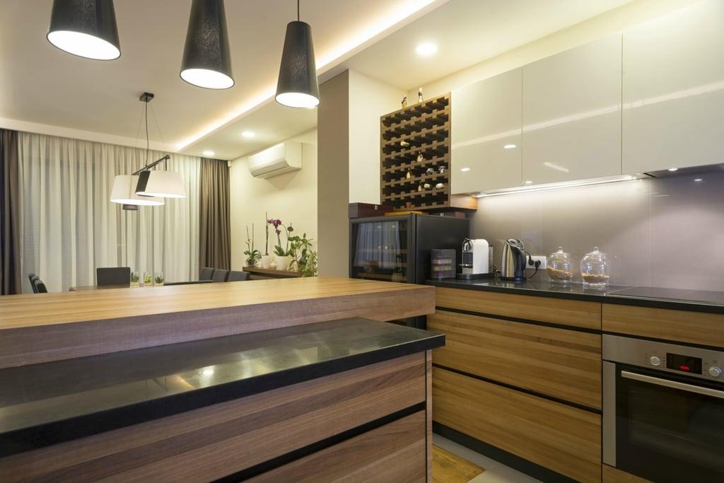 kitchen_update_Dollarphotoclub_93977863.jpg
