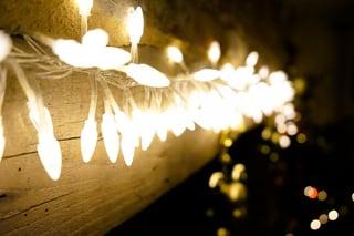 lights-1106371_1280.jpg