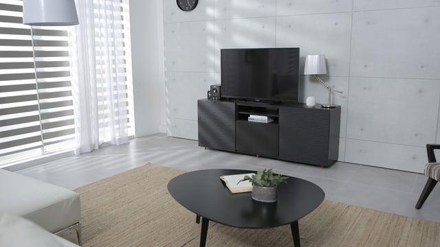 living-room-1872192_1280.jpg