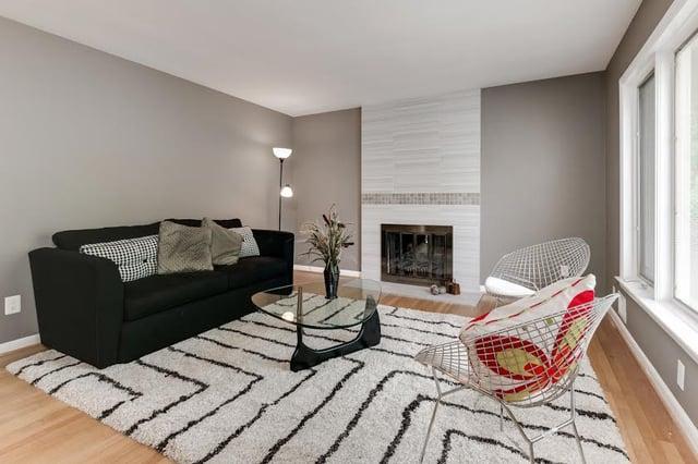 living_room_after.jpg
