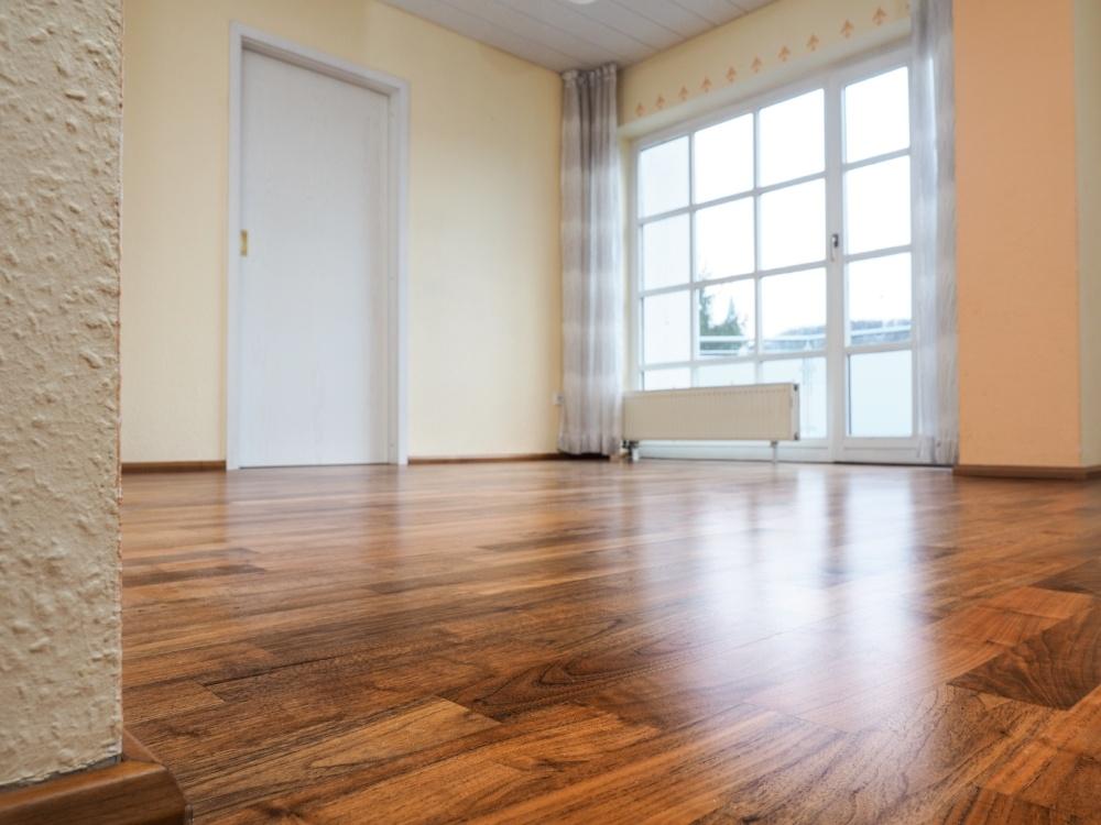 wood_floor_adobeStock_81076657.jpeg