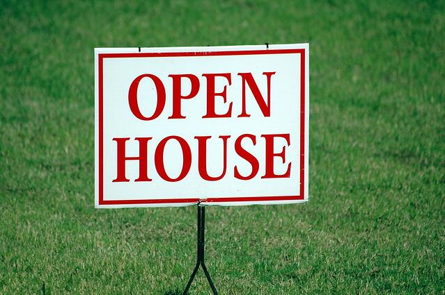 open-house-sign.jpg