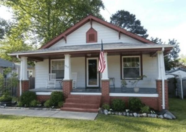 $1500 Single Family for rent near Norfolk
