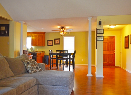 GAthree.png