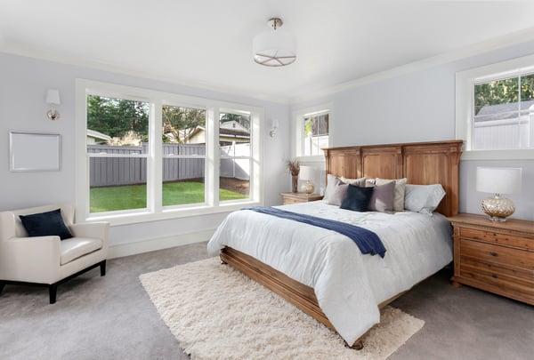 Master bedroom AdobeStock_207560166-1