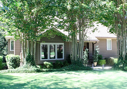 Homes for sale in Prattville, Alabama
