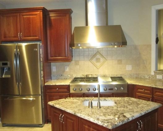 calabash_kitchen