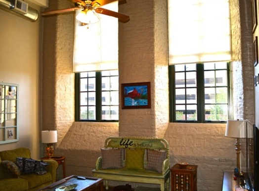 eagle and phenix mills indoor.jpg