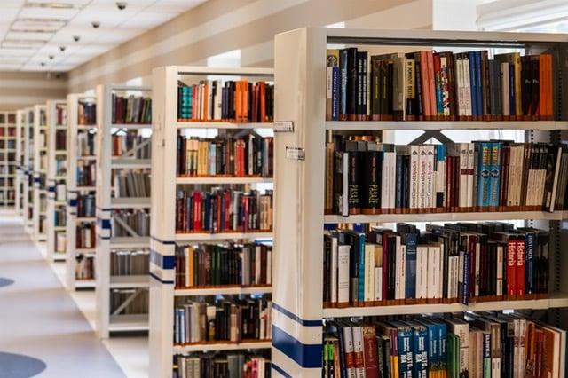 school_library