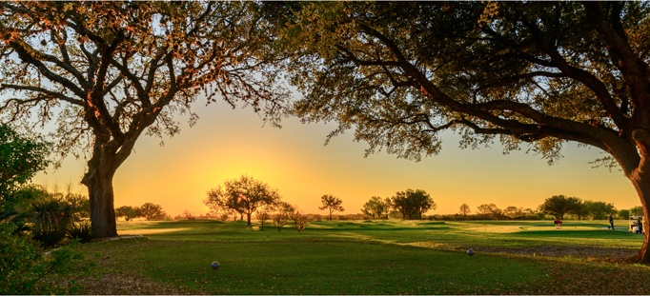 33-Randolph-AFB-Golf-Course-116a