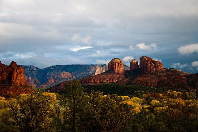 640px-Red_Rock_State_Park,_AZ.jpg
