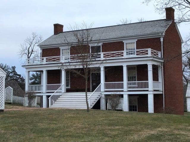 Appomattox2.jpg
