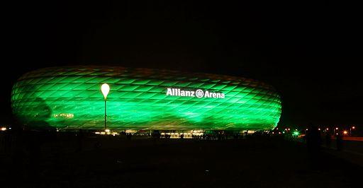St_Patrick's_Day_Munich_-_Allianz_Arena2.jpg