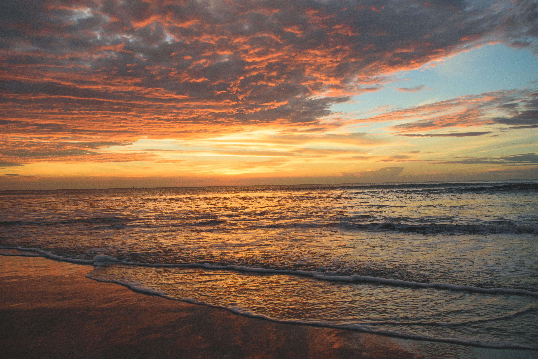 Explore Virginia Beach