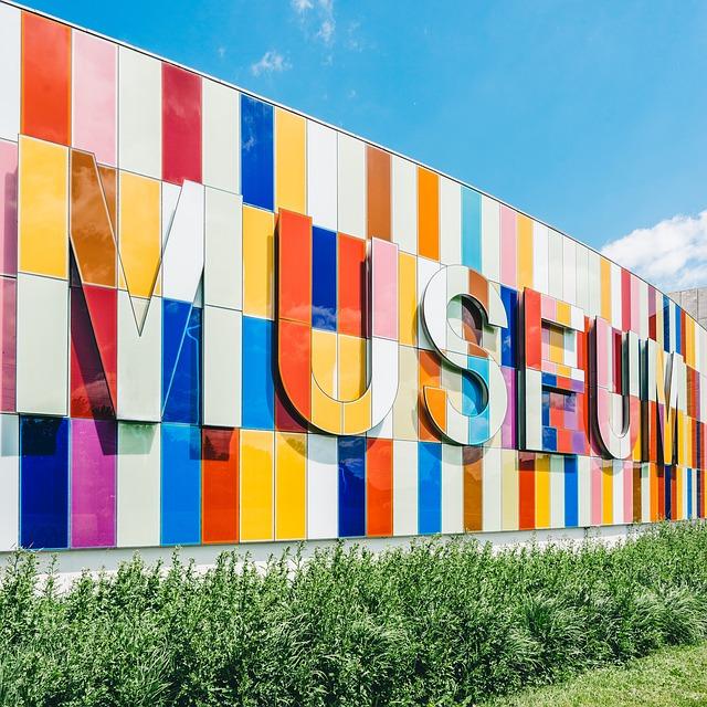 colorful_museum.jpg
