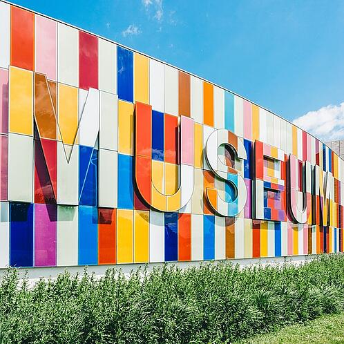 colorful_museum.jpg