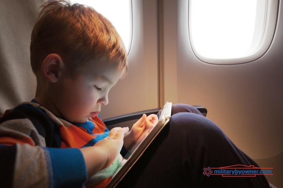 plane_kid.jpg