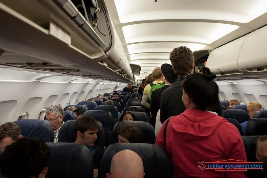 plane_passengers.jpg